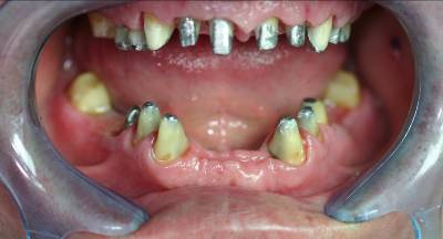 ge_dentist_or_specialization_15