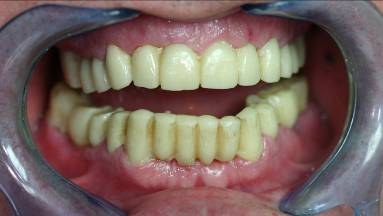 ge_dentist_or_specialization_17