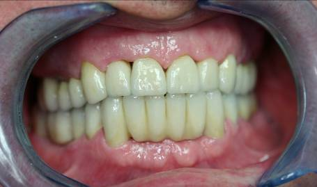 ge_dentist_or_specialization_28